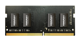 Industrial DDR4 SO-DIMM